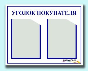 Уголок-на-2-кармана-2