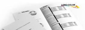 Печать брошюр и методичек в Бресте