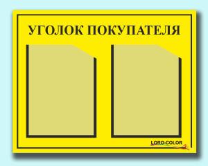 Уголок-на-2-кармана-3