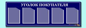 Уголок-на-5-карманов-2